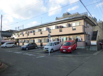 南大野田トマト館(ミナミオオノダトマトカン)
