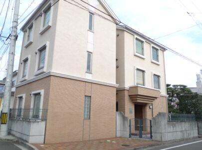 【残り1室】aramachi STUDENT COURT(アラマチステューデントコート)