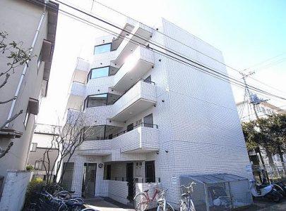 ベルシティ高松(ベルシティタカマツ)