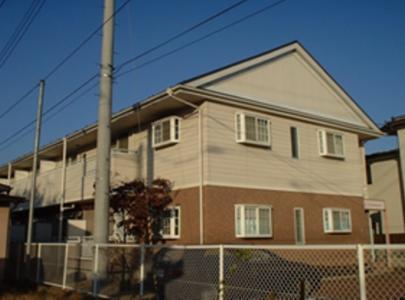 アトレー成田町(アトレーナリタマチ)