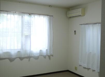 加美学寮(カミガクリョウ)