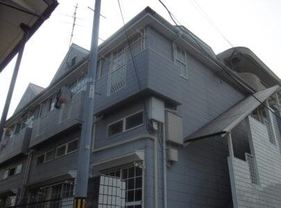 アップルハウス萩野町2(アップルハウスハギノマチツー)