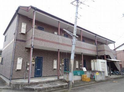カーサコトーネ仙台(カーサコトーネセンダイ)